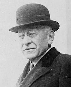 Best quotes by Julius Rosenwald