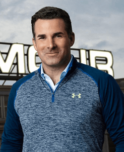 Best quotes by Kevin Plank