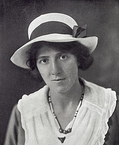 Best quotes by Marie Stopes