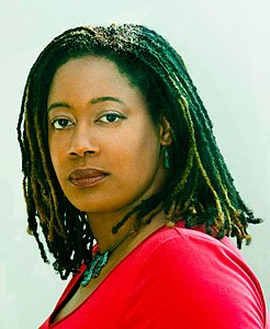 Best quotes by N.K. Jemisin