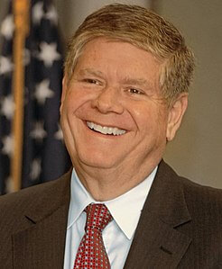 Best quotes by Jim Oberweis