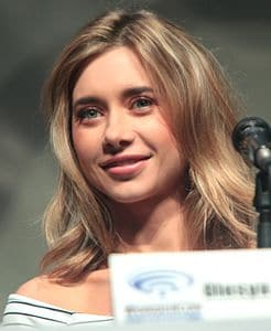 Best quotes by Olesya Rulin