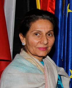 Best quotes by Preneet Kaur