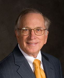 Best quotes by Sam Nunn