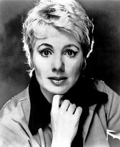 Best quotes by Shirley Jones