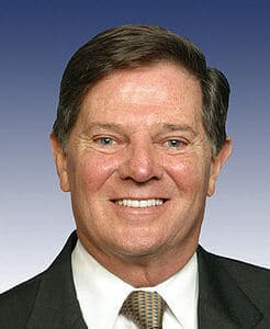 Best quotes by Tom DeLay