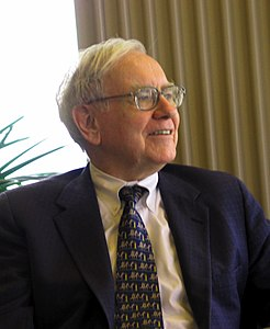 Best quotes by Warren Buffett