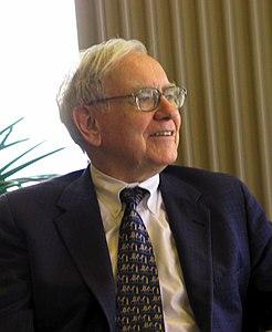 Best quotes by Warren Buffett