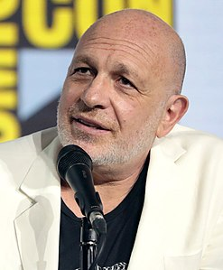 Best quotes by Akiva Goldsman