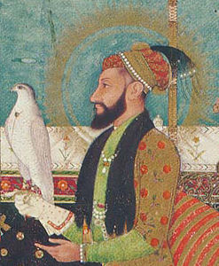 Best quotes by Aurangzeb