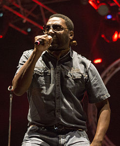 Best quotes by Big Daddy Kane