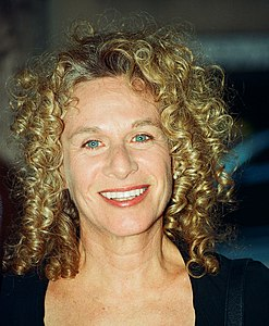 Best quotes by Carole King