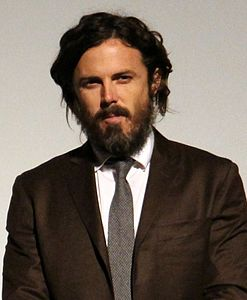Best quotes by Casey Affleck