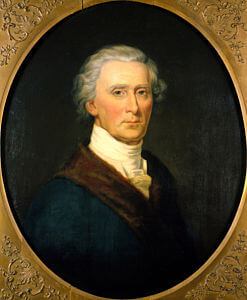 Best quotes by Charles Carroll of Carrollton