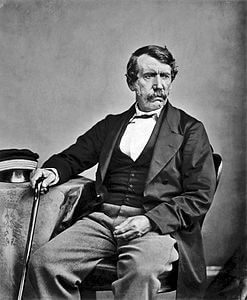 Best quotes by David Livingstone