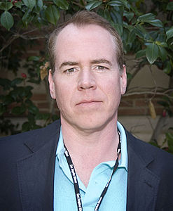 Best quotes by Bret Easton Ellis