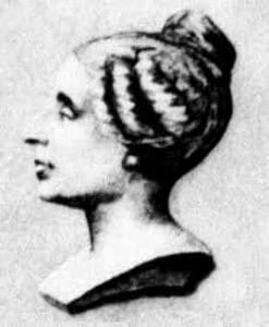 Best quotes by Sophie Germain