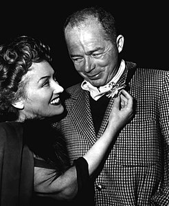 Best quotes by Billy Wilder