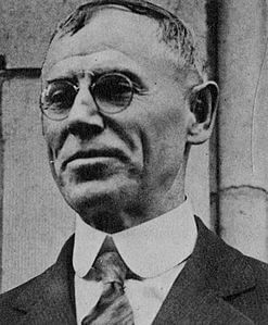 Best quotes by John Heisman