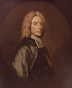 Best quotes by Isaac Watts