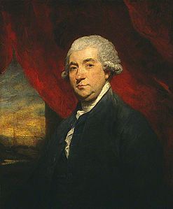 Best quotes by James Boswell