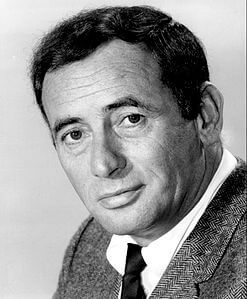 Best quotes by Joey Bishop