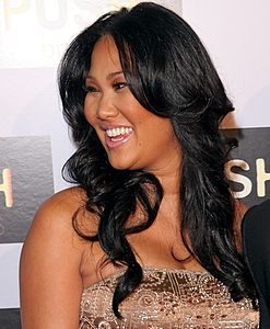 Best quotes by Kimora Lee Simmons