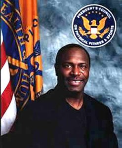 Best quotes by Lee Haney