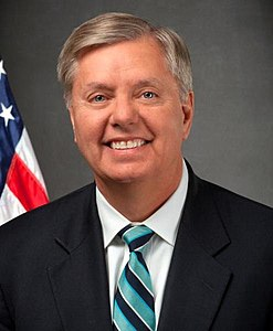 Best quotes by Lindsey Graham