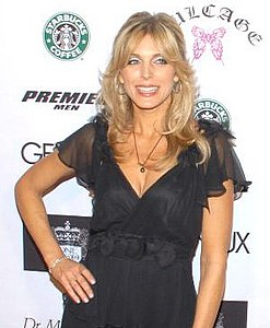 Best quotes by Marla Maples