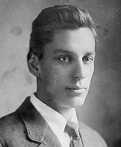Best quotes by Max Eastman