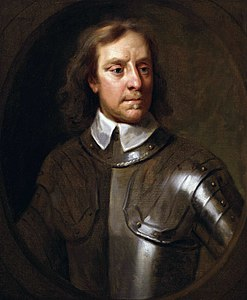 Best quotes by Oliver Cromwell