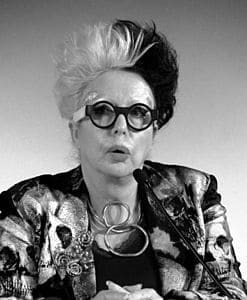Best quotes by Orlan