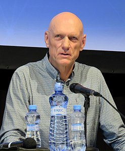 Best quotes by Peter Garrett