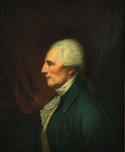 Best quotes by Richard Henry Lee