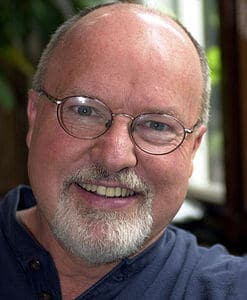 Best quotes by Richard Rohr