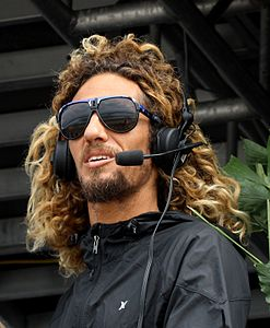 Best quotes by Rob Machado