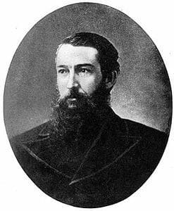 Best quotes by Sidney Lanier