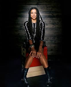 Best quotes by Suzan-Lori Parks