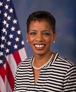 Best quotes by Donna Edwards