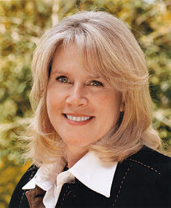 Best quotes by Tipper Gore