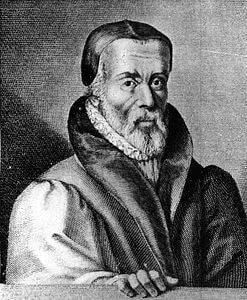 Best quotes by William Tyndale