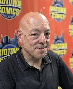 Best quotes by Brian Michael Bendis