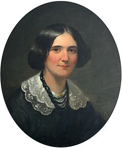 Best quotes by Alice Cary