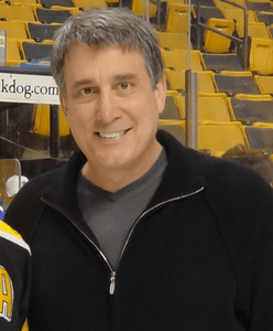 Best quotes by Cam Neely