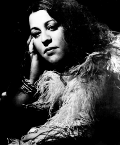 Best quotes by Cass Elliot