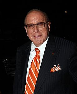 Best quotes by Clive Davis