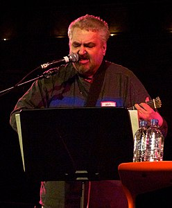 Best quotes by Daniel Johnston