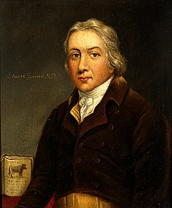 Best quotes by Edward Jenner