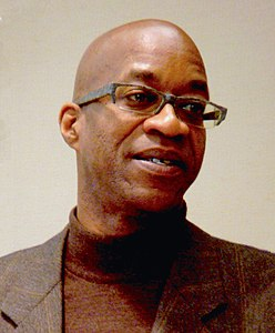 Best quotes by Edwin Moses
